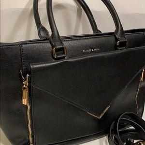 Handbags - CHARLES & KEITH